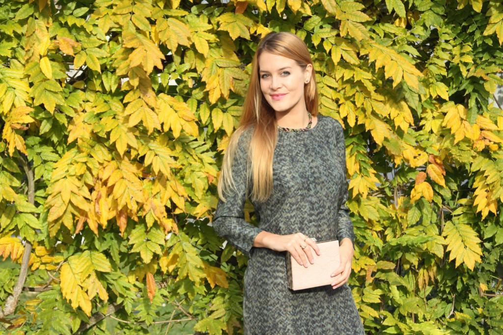 SVIRIG Blog Post Autumn 1