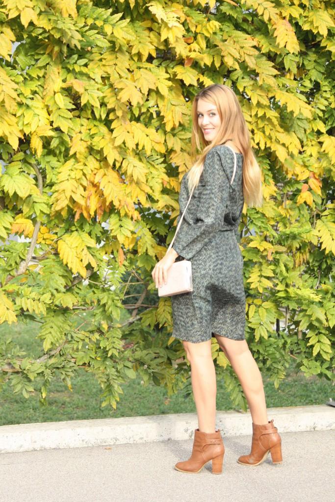 SVIRIG BLOG POST Whyred Dress 2